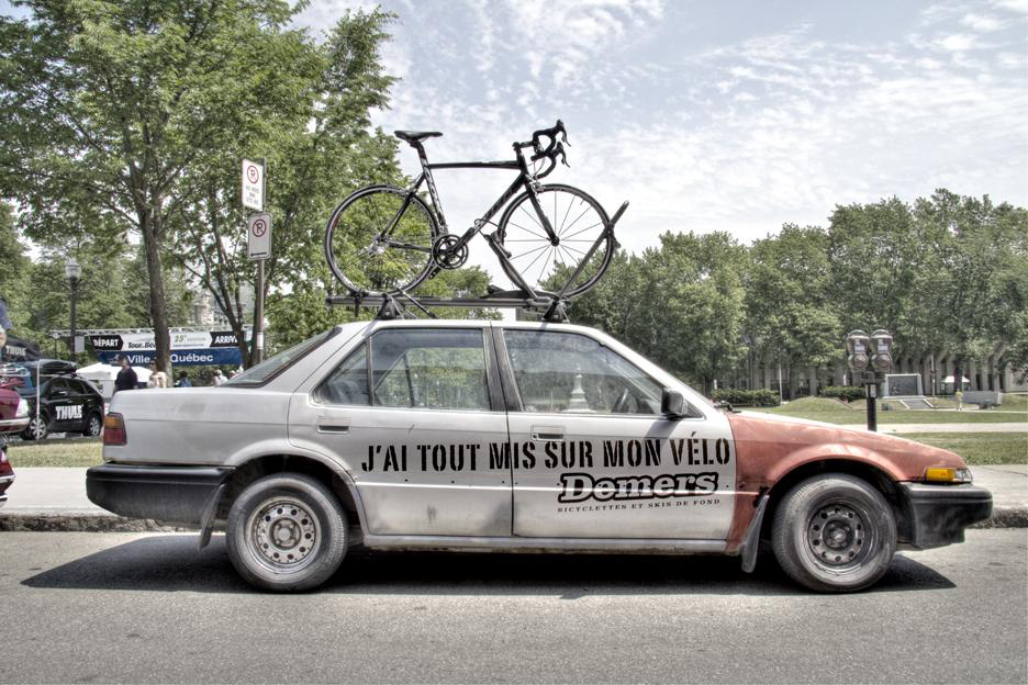 demers-scrapmobile-ambient-marketing-age