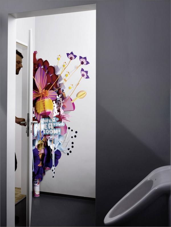 ambi pur bathroom 1 small 26288 Партизанская иллюстрация запаха