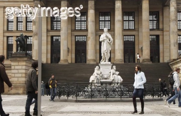 getty images watermark filigrane ambient marketing germany 2 600x383 Партизанские водяные знаки